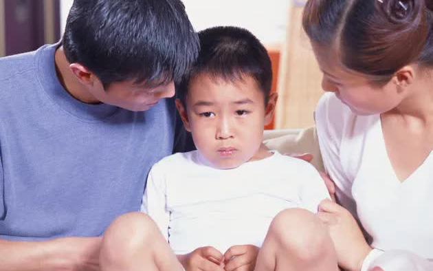 """Giọng điệu của bố mẹ quyết định chỉ số IQ và EQ của con, 4 kiểu nói chuyện dưới đây sẽ tạo nên những đứa bé """"trên cả tuyệt vời"""""""