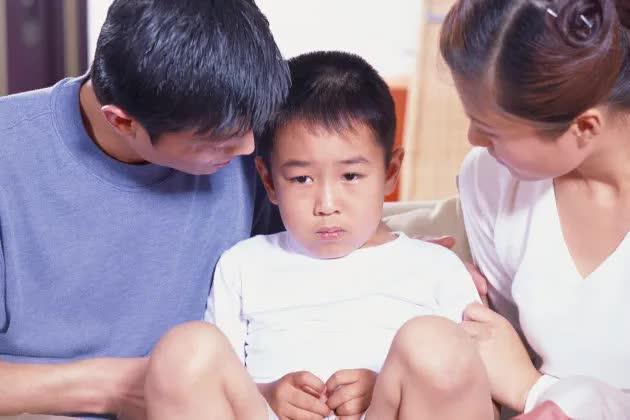 """Giọng điệu của bố mẹ quyết định chỉ số IQ và EQ của con, 4 kiểu nói chuyện dưới đây sẽ tạo nên những đứa bé """"trên cả tuyệt vời"""" - Ảnh 4."""