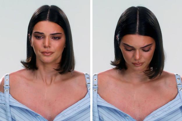 Phốt căng nhất cuộc đời Kendall Jenner: Quảng cáo gỡ trong 1 ngày, bị bắt giải nghệ và lời xin lỗi trong nước mắt - Ảnh 7.