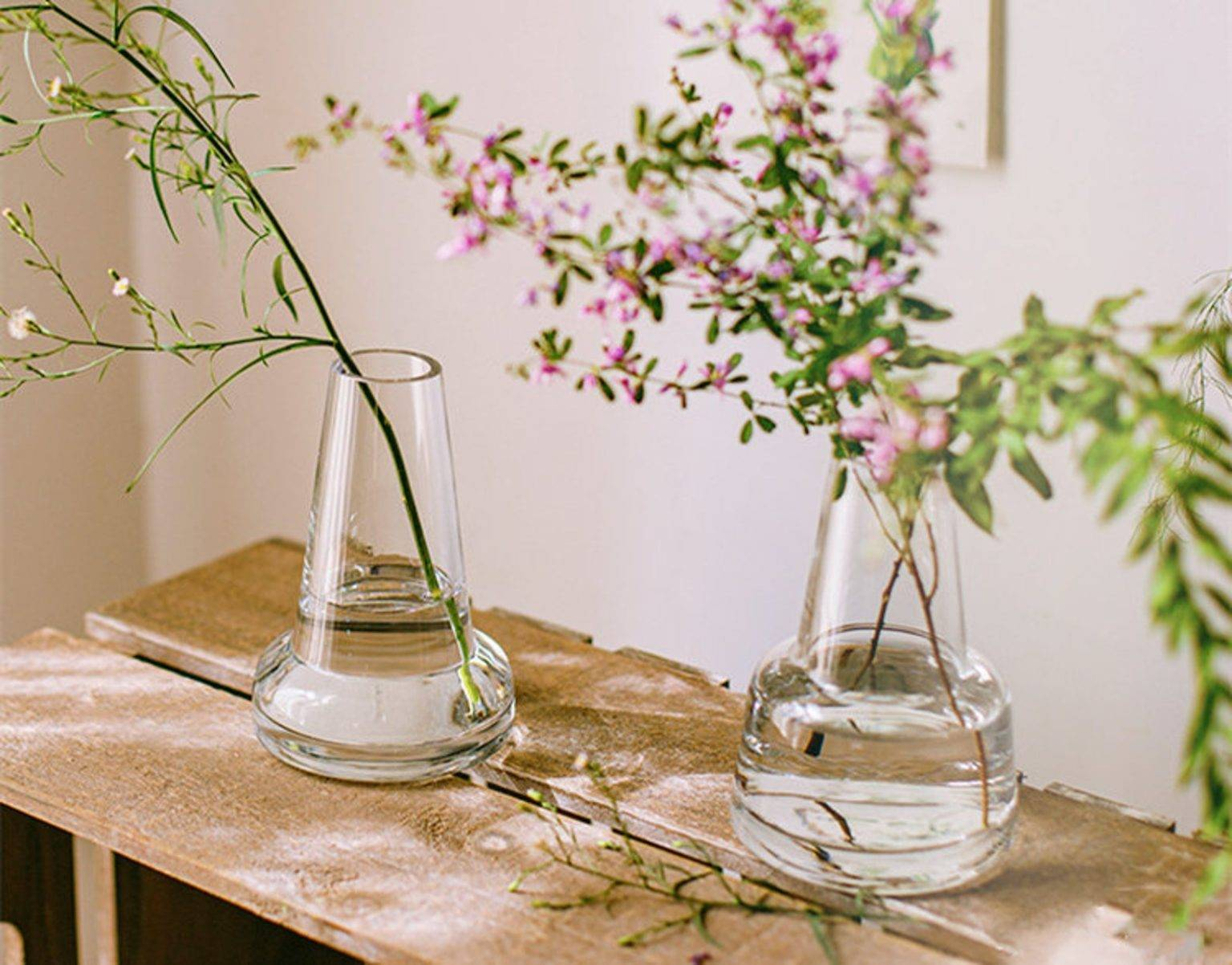 Những cách siêu đơn giản mang hơi thở mùa hè vào căn bếp nhỏ - Ảnh 4.