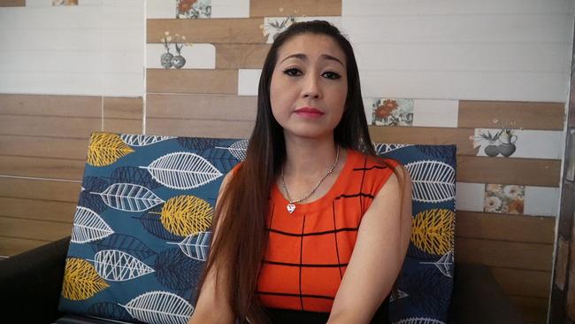"""Những câu nói động chạm """"sốc tận óc"""" của bà Nguyễn Phương Hằng, dân tình người cho rằng khá giải trí nhưng cũng có ý kiến nhận xét chúng quá """"phũ"""" - Ảnh 3."""