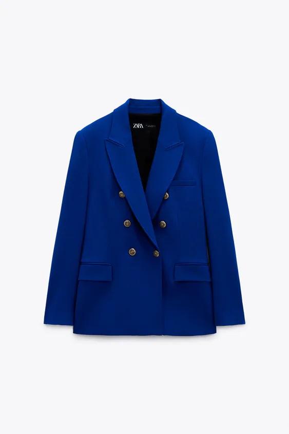 """Công nương Kate diện áo Zara giá gần 2 triệu sang quá nhưng từ 200k bạn đã """"tăm"""" được nhiều kiểu xinh không kém - Ảnh 5."""