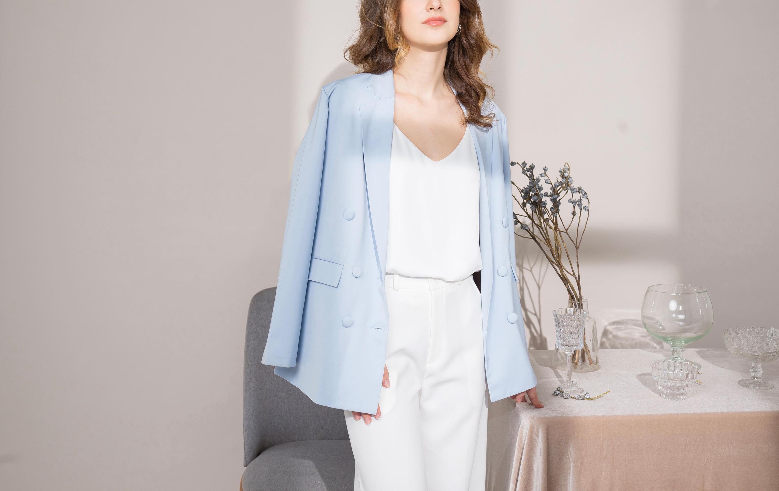 """Công nương Kate diện áo Zara giá gần 2 triệu sang quá nhưng từ 200k bạn đã """"tăm"""" được nhiều kiểu xinh không kém - Ảnh 13."""