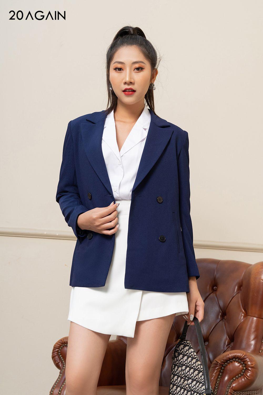 """Công nương Kate diện áo Zara giá gần 2 triệu sang quá nhưng từ 200k bạn đã """"tăm"""" được nhiều kiểu xinh không kém - Ảnh 7."""