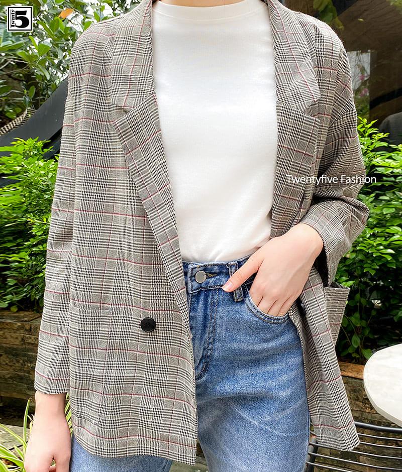 """Công nương Kate diện áo Zara giá gần 2 triệu sang quá nhưng từ 200k bạn đã """"tăm"""" được nhiều kiểu xinh không kém - Ảnh 11."""