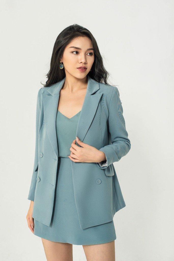 """Công nương Kate diện áo Zara giá gần 2 triệu sang quá nhưng từ 200k bạn đã """"tăm"""" được nhiều kiểu xinh không kém - Ảnh 15."""