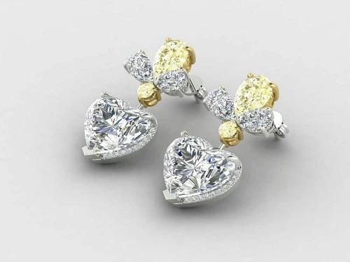 Vợ chồng bà Phương Hằng: Công khai ngọt ngào như mới yêu, vui tay tặng kim cương 3 triệu đô và siêu xe 50 tỷ chứ nhiêu! - Ảnh 4.