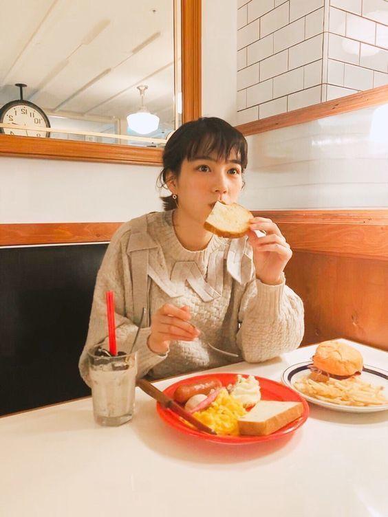 Ăn uống như trò chơi, nghỉ dịch ở nhà chẳng lo tăng cân với 5 mẹo dưới đây - Ảnh 4.