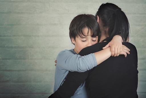Những điều ước bí mật của con, ba mẹ thấu hiểu để nuôi dạy một đứa trẻ hạnh phúc - Ảnh 5.