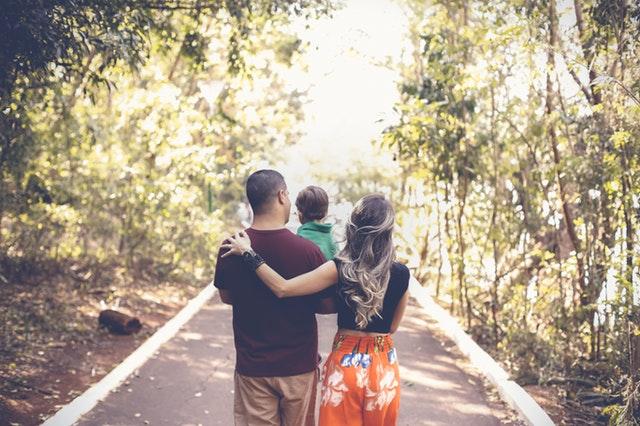 Những điều ước bí mật của con, ba mẹ thấu hiểu để nuôi dạy một đứa trẻ hạnh phúc - Ảnh 6.