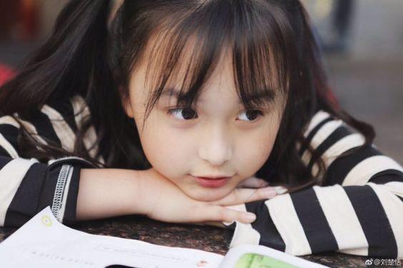 Điểm đặc biệt cần lưu ý trong tính cách của trẻ em 12 cung Hoàng đạo - Ảnh 3.