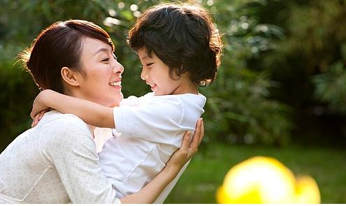 Những điều ước bí mật của con, ba mẹ thấu hiểu để nuôi dạy một đứa trẻ hạnh phúc - Ảnh 2.