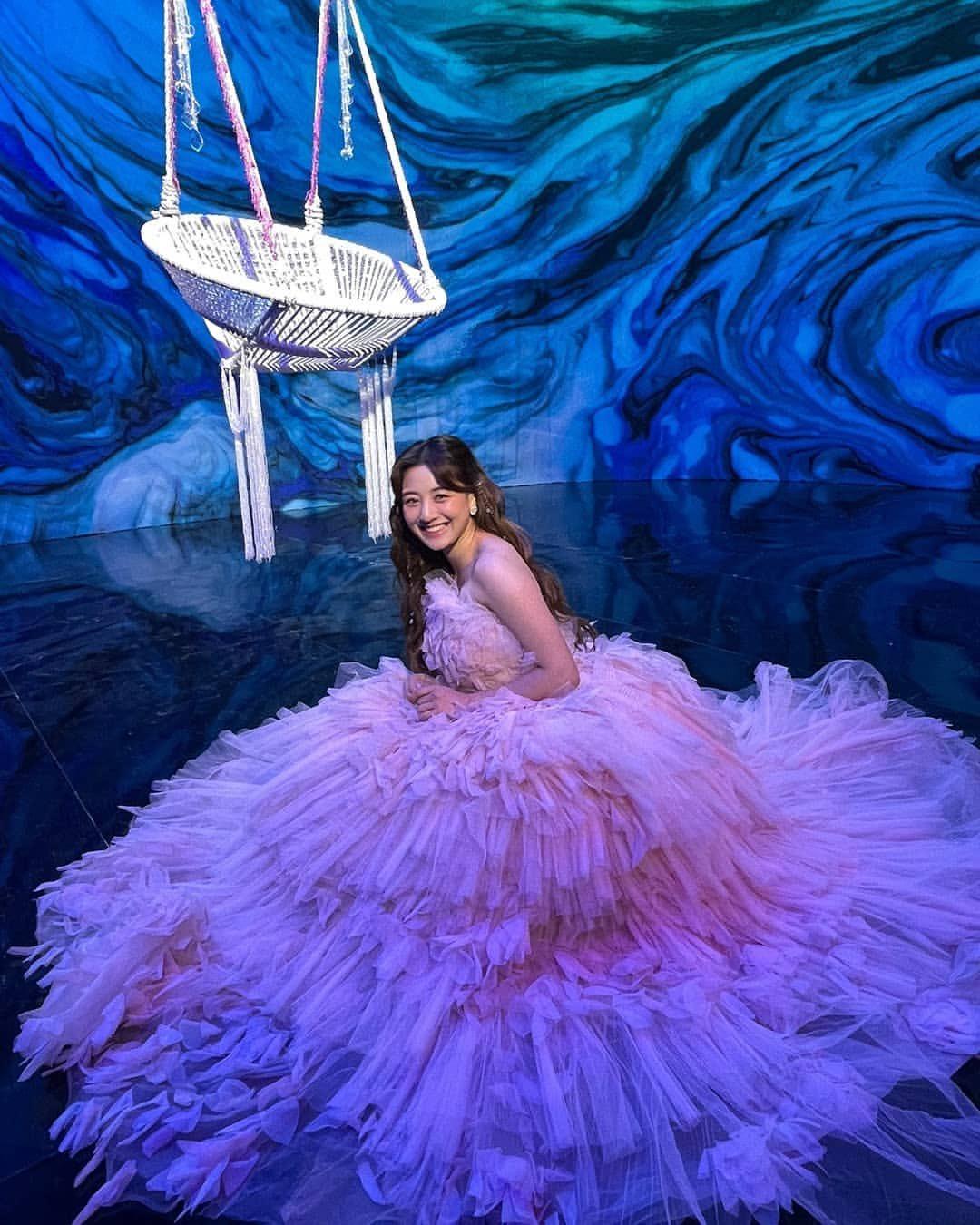Át vía Nayeon, đây mới là mỹ nhân được stylist của Twice thiên vị nhất khi được diện váy nửa tỷ đồng - Ảnh 5.