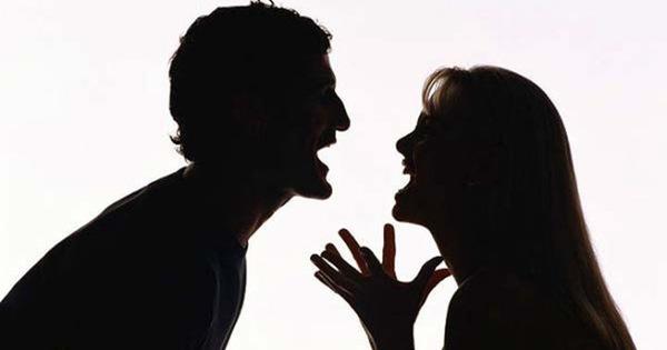 """""""Tôi chưa từng quan tâm đến cảm nhận của vợ, tôi chỉ nghĩ cho mình"""": Câu chuyện về người đàn ông cố gắng giết vợ để rồi sống với nỗi dằn vặt muộn màng - Ảnh 3."""