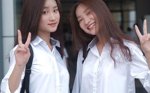 Thông tin mới nhất ngày 31/5 về lịch thi vào lớp 10 tại Hà Nội