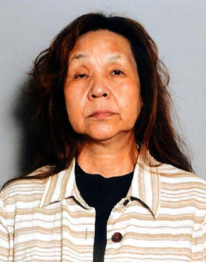 Vụ án bí ẩn Nhật Bản: 6 người chết, hàng loạt người mất tích, tất cả đều xoay quanh người phụ nữ có khả năng thao túng ý nghĩ - Ảnh 1.