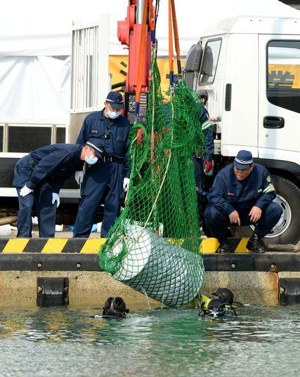 Vụ án bí ẩn Nhật Bản: 6 người chết, hàng loạt người mất tích, tất cả đều xoay quanh người phụ nữ có khả năng thao túng ý nghĩ - Ảnh 6.