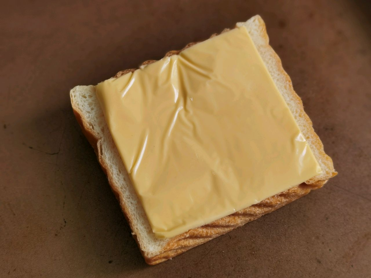 Chỉ mất 10 phút để làm món bánh mì ăn sáng ngon thế này thì chắc chắn chúng ta không cần ra ngoài ăn sáng nữa rồi! - Ảnh 2.