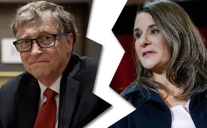 Hai năm trước, tỷ phú Bill Gates từng nói nuối tiếc vì đã không thổ lộ 1 điều với vợ nhiều hơn - Ảnh 1.