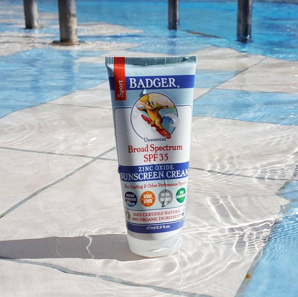 Thử nghiệm 20 sản phẩm tìm ra 8 loại kem chống nắng tốt nhất: SPF chuẩn chỉnh, giá từ 280k - Ảnh 3.
