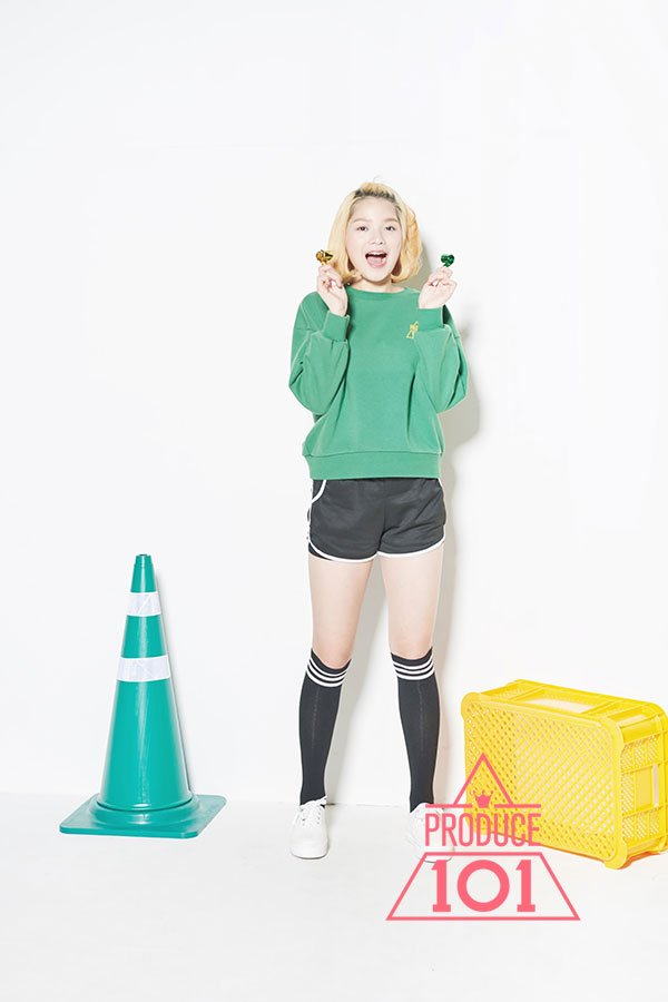 Cách giảm cân gây shock của idol Hàn: Nhớ kcal từng món ăn, uống thuốc chống tăng cân đến choáng váng - Ảnh 4.