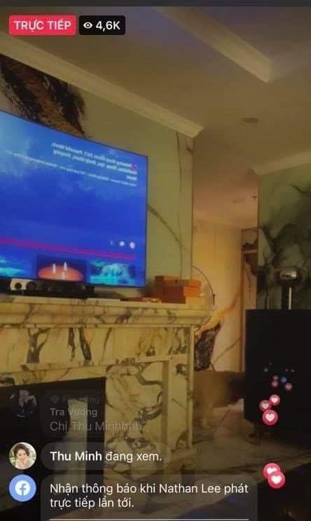 Nathan Lee livestream kể chuyện giúp Hương Tràm thắng The Voice 2012, Thu Minh âm thầm làm điều này  - Ảnh 3.