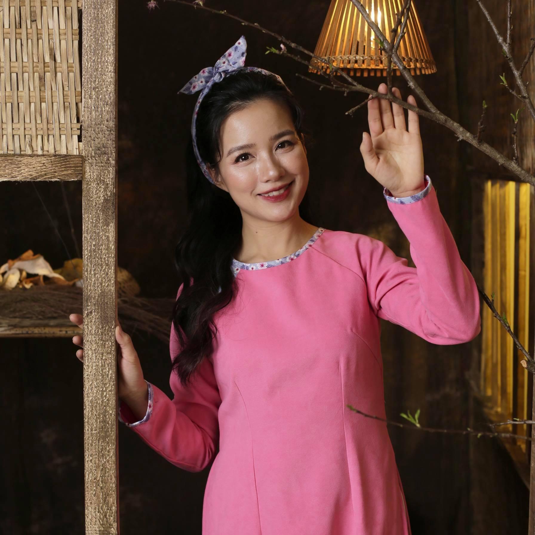 'Hot mom 4 con' MC Minh Trang mách nước dạy dỗ bầy con những ngày nghỉ học phòng dịch - Ảnh 5.