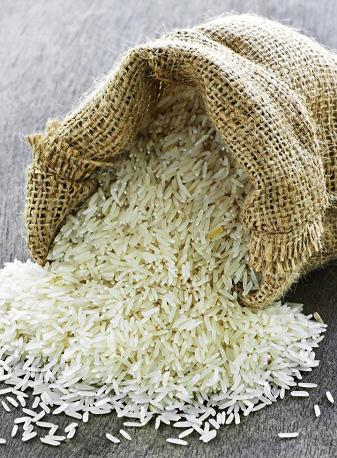 Người Việt nếu cứ duy trì kiểu nấu cơm này thì khác nào loại bỏ hết dinh dưỡng, tự đưa ung thư vào cơ thể - Ảnh 3.