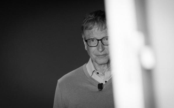 Bill Gates và công cuộc làm giàu mang tên 'Từ thiện': Bỏ ra 23,5 tỷ USD, thu về 28,5 tỷ USD - Ảnh 1.