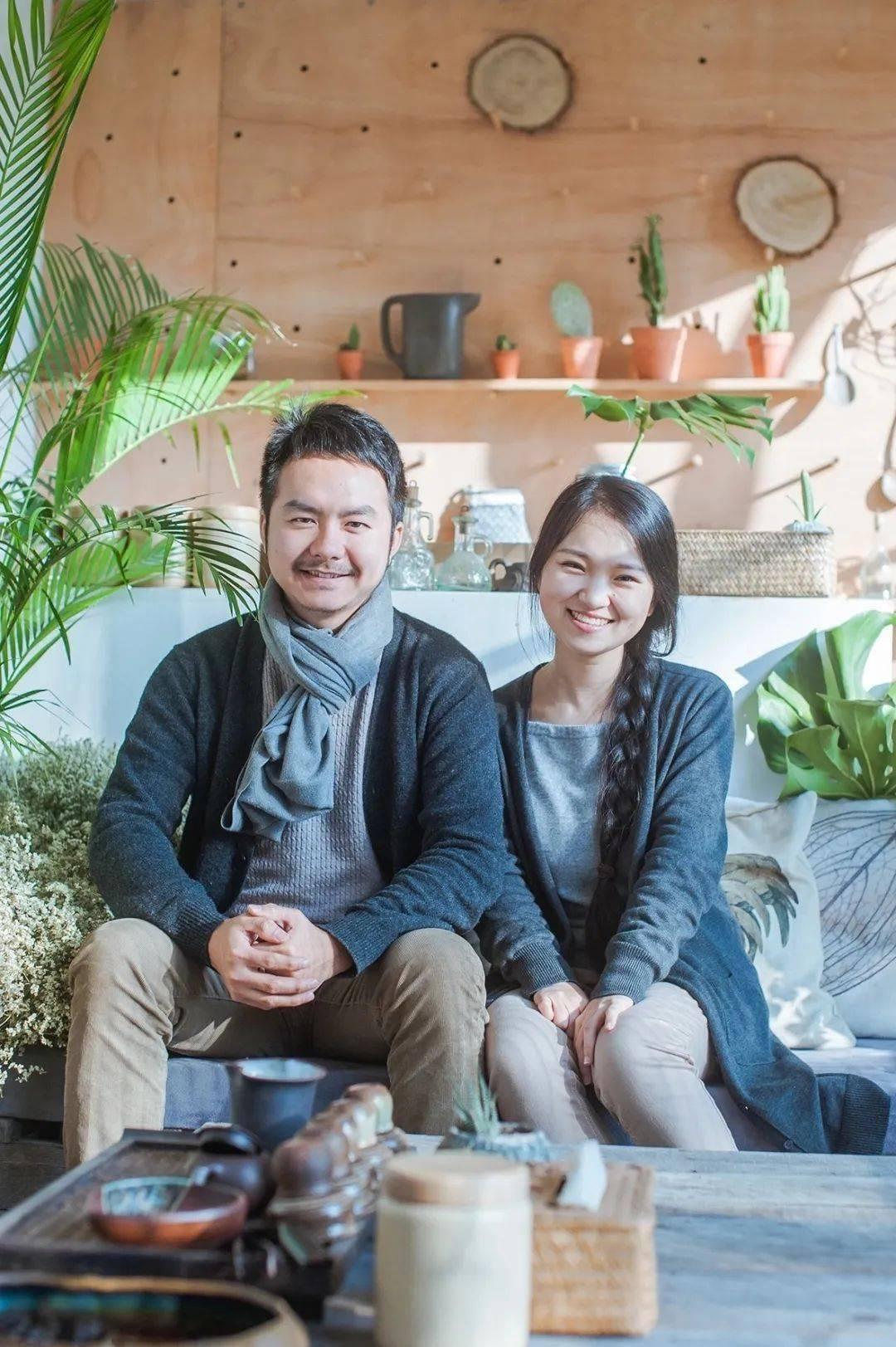 Cặp vợ chồng trẻ lên núi chọn sống cuộc đời bình an trong căn nhà rộng 300m2 - Ảnh 19.
