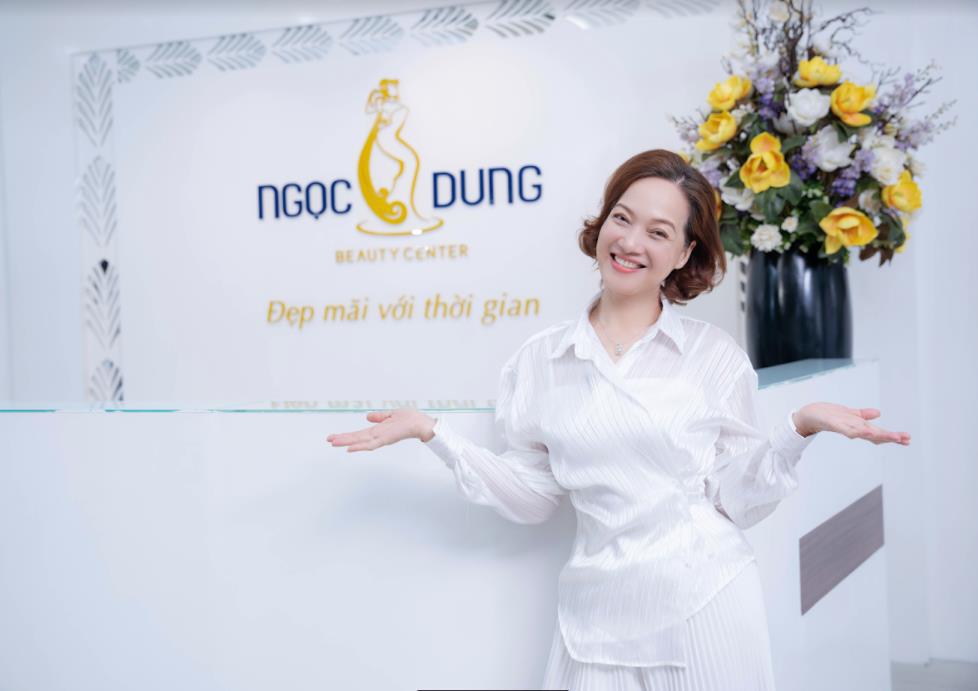 Tìm hiểu công nghệ làm đẹp khiến Lê Khanh, Việt Trinh chi hàng trăm triệu đồng để trải nghiệm? - Ảnh 2.