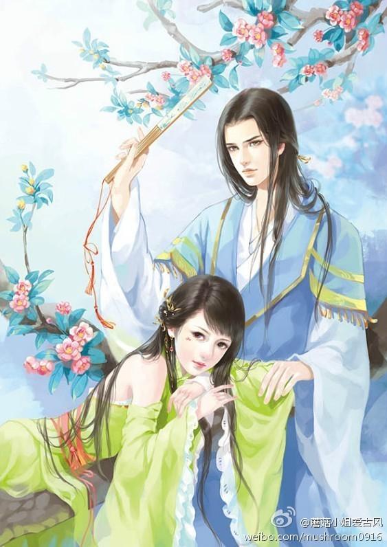 chồng nào thuộc 3 con giáp này si mê vợ đến hết đời, một khi yêu cả đời không buông tay, làm bao nhiêu đưa vợ hết bấy nhiêu - ảnh 2.