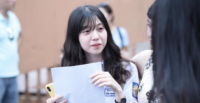 Học sinh Hà Nội có tiếp tục nghỉ học vào tuần tới?