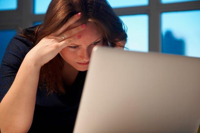 Bí mật của cô vợ sở hữu cuộc hôn nhân hoàn hảo: Câu chuyện khung cảnh sau cánh cửa phòng ngủ khép hờ và file ghi âm trong laptop chồng  - Ảnh 4.