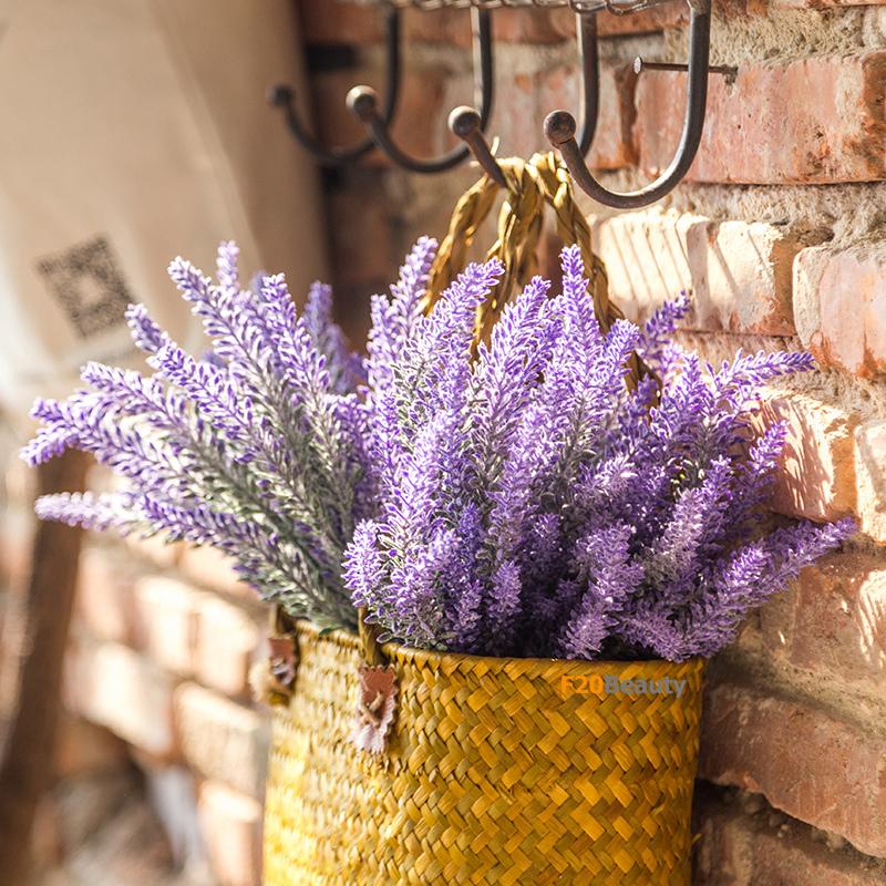 7 loại cây cảnh nên trồng trong nhà bếp vì lọc không khí và khử mùi cực tốt - Ảnh 4.