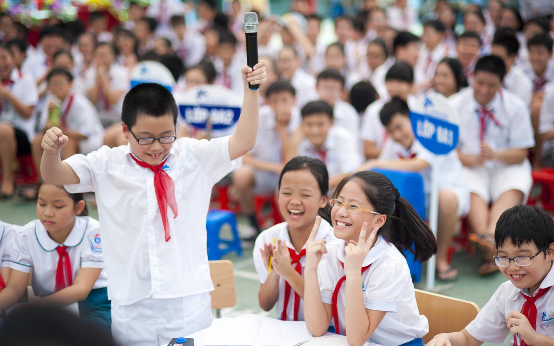 Ngày 9/5: Danh sách 32 tỉnh thành cho học sinh, sinh viên tiếp tục nghỉ học vào tuần sau