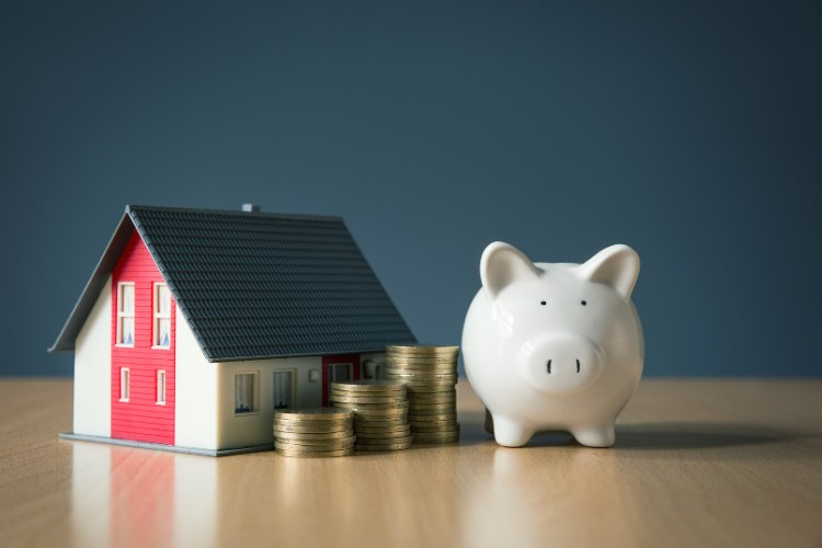 5  bước giúp bạn tiết kiệm tiền mua nhà trong ít nhất 6 tháng - Ảnh 4.