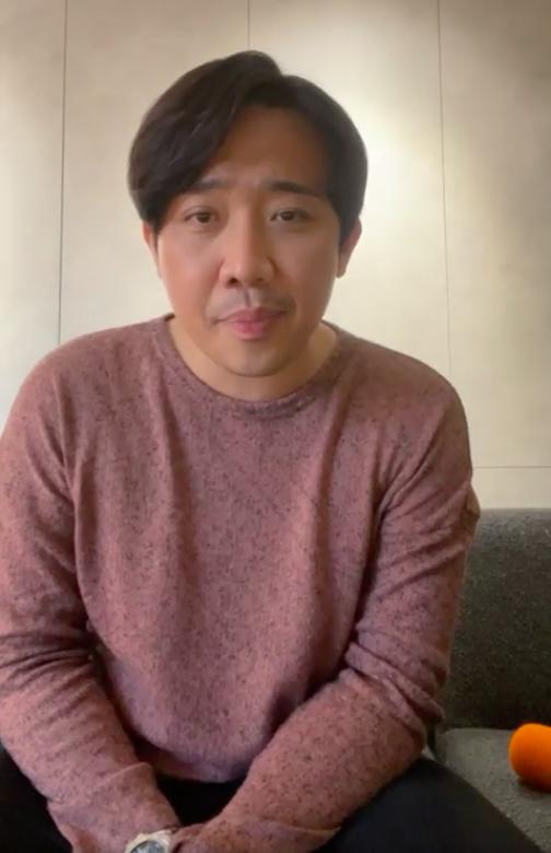NÓNG: Trấn Thành livestream nói về lý do không tham gia Running Man Vietnam, thực hư chuyện bị loại bỏ thế nào?  - Ảnh 2.