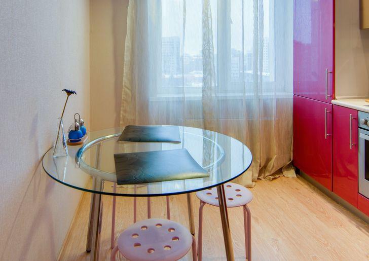 Những xu hướng thiết kế nội thất không mang lại gì ngoài rắc rối - Ảnh 3.