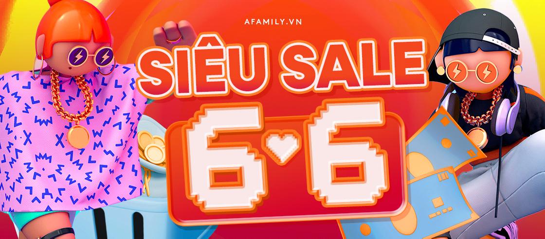 Shopping 6/6 ở Shopee: Cầm 9k săn được toàn cây cảnh sale mạnh gần 70%, để bàn hay phòng khách đẹp thôi rồi! - Ảnh 8.