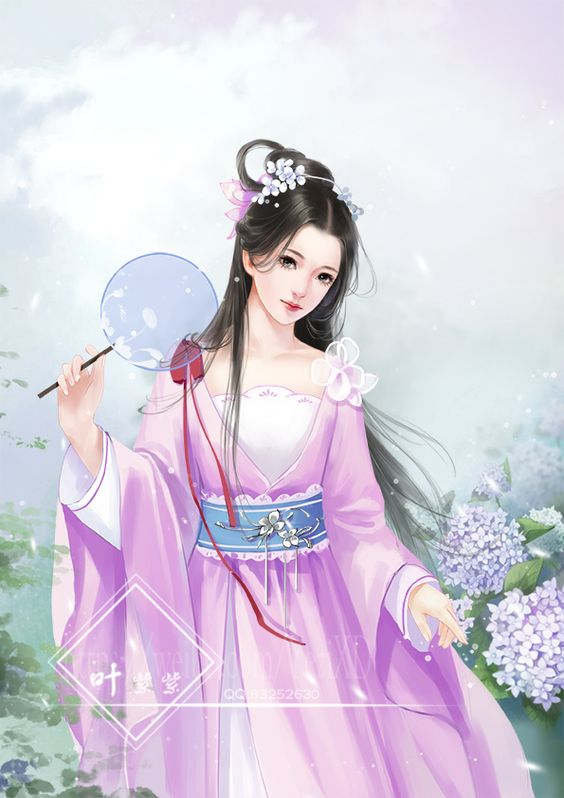 """Tháng 5 âm lịch, sao tốt chiếu mệnh những người sinh vào tháng âm lịch này, cuộc đời bỗng """"phất lên như diều gặp gió"""" - Ảnh 1."""