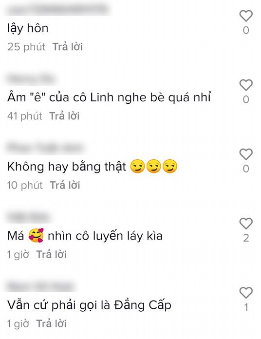 """Mỹ Linh cover Em gái mưa của Hương Tràm liền vấp phải phản ứng trái chiều vì """"trôi tuột cảm xúc"""" - Ảnh 8."""
