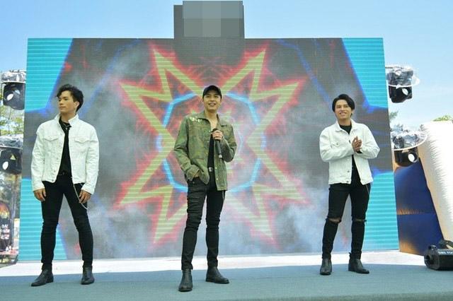 Công Vinh, Hoàng Thùy Linh cùng loạt sao Việt bị gọi tên trong vụ quảng cáo cho ứng dụng cờ bạc? - Ảnh 8.
