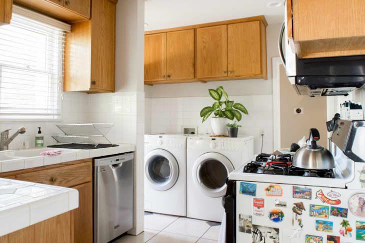 7 điều bạn không bao giờ nên làm với xà phòng rửa bát - Ảnh 5.