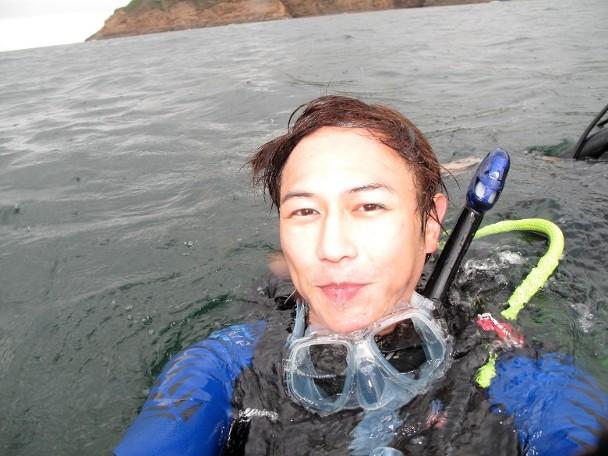 """""""Người tình màn ảnh Lâm Tâm Như"""" Trần Kiện Phong khiến một người tử vong? - Ảnh 3."""