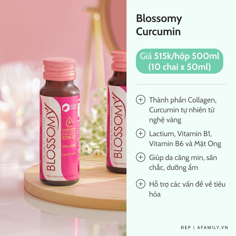 5 loại collagen dạng nước tốt nhất, giá chỉ từ 60k/chai giúp ngừa lão hóa hiệu quả - Ảnh 6.