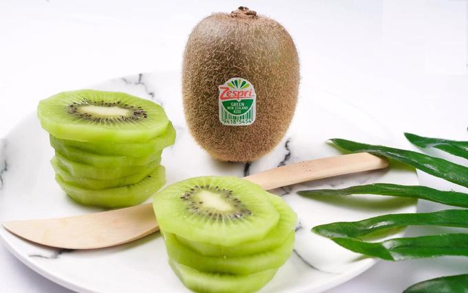 Loạt trái cây vừa giải nhiệt mùa hè vừa tăng sức đề kháng thời dịch bệnh - Ảnh 1.
