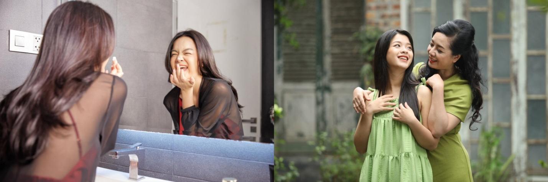Bijindo – thương hiệu mỹ phẩm Nhật Bản và hành trình khơi dậy tự tin cho hàng triệu người phụ nữ - Ảnh 2.