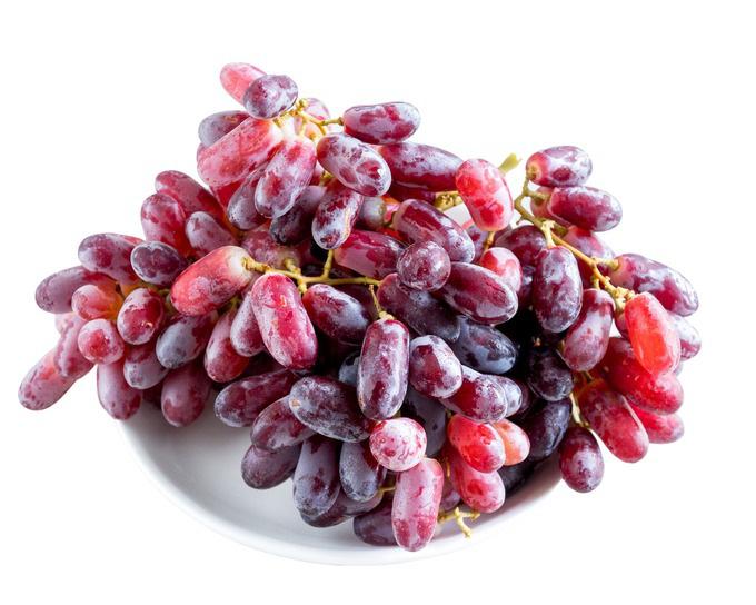 Loạt trái cây vừa giải nhiệt mùa hè vừa tăng sức đề kháng thời dịch bệnh - Ảnh 3.