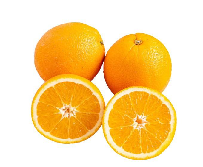 Loạt trái cây vừa giải nhiệt mùa hè vừa tăng sức đề kháng thời dịch bệnh - Ảnh 5.